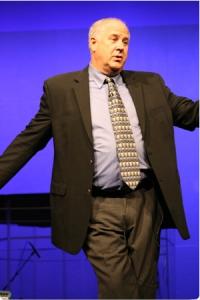 Gene White
